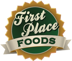 First Place Foods